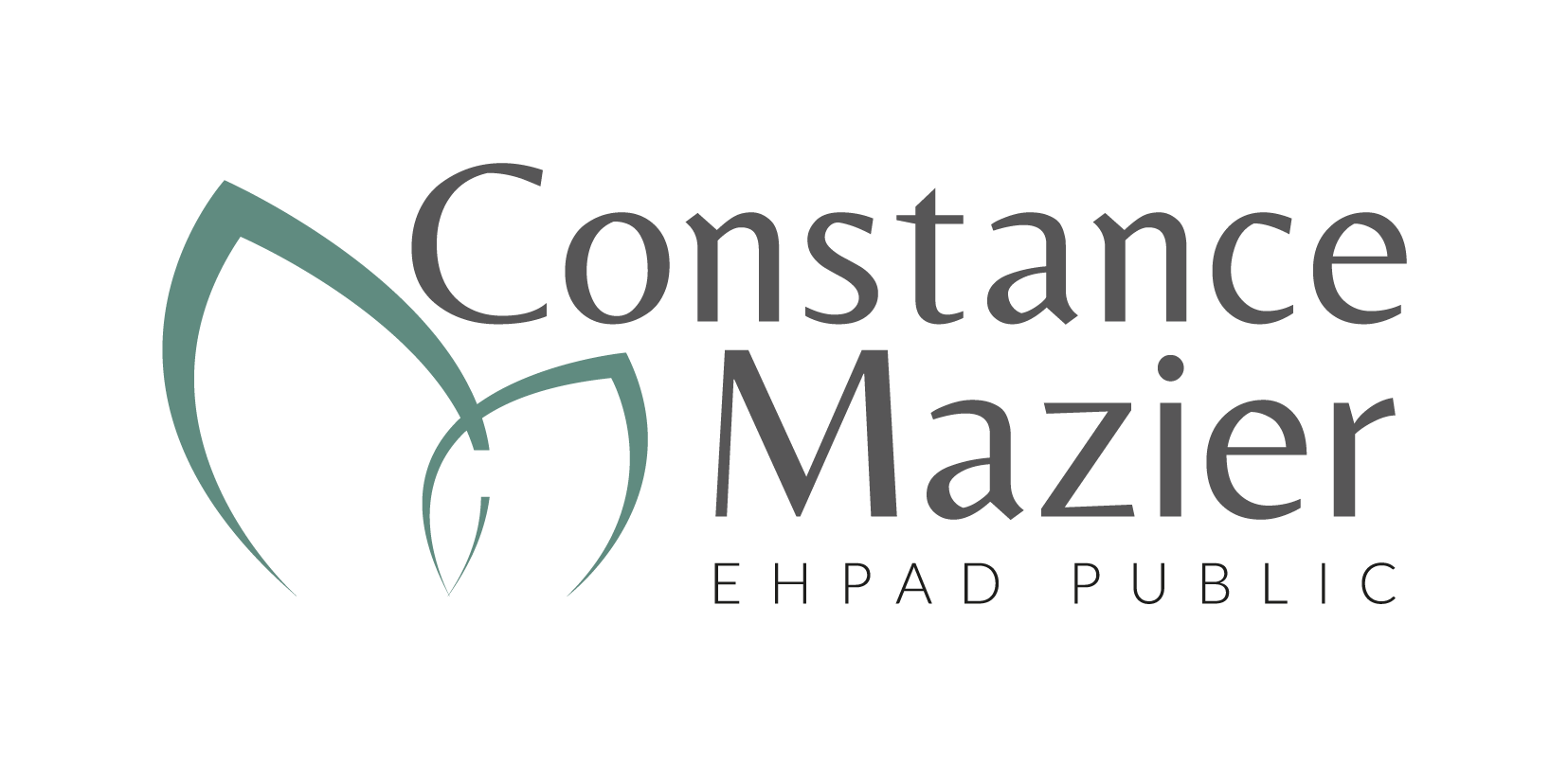 EHPAD Constance Mazier